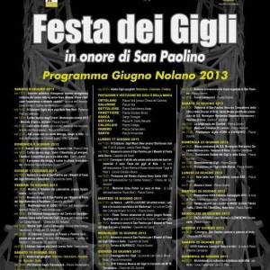Manifesto 2013 D1