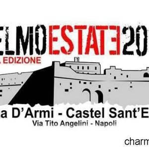 s.elmo-estate-2013