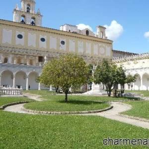 Certosa-di-San-Martino1