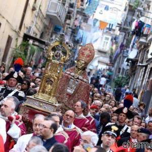 Festa-di-San-Gennaro-a-Napoli