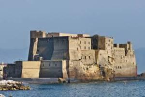 Castel'dell'Ovo
