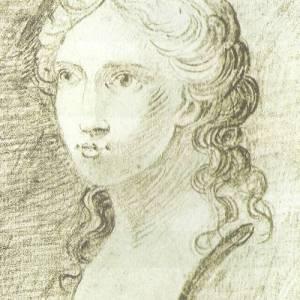 Un ritratto di Luisa Sanfelice
