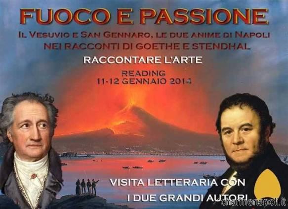 Museo_Tesoro_San_Gennaro_visite_letterarie