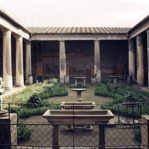 Casa dei Vettii