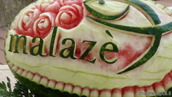 Malaze-fruit-2