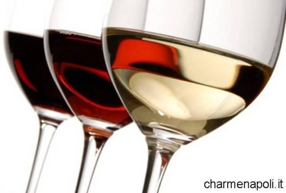 vitigno italia