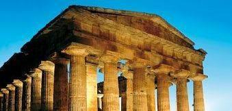 A Paestum la XVII Borsa Mediterranea Turismo Archeologico