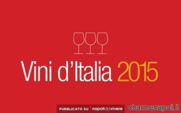 vini-ditalia-2015-napoli