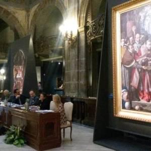 Mostre: a Napoli Tanzio da Varallo incontra Caravaggio