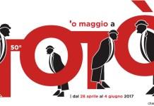 Programma Maggio dei Monumenti 2017 Napoli 'o maggio a Totò