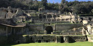 Charme  Tutto il bello e il buono di Napoli e della Campania