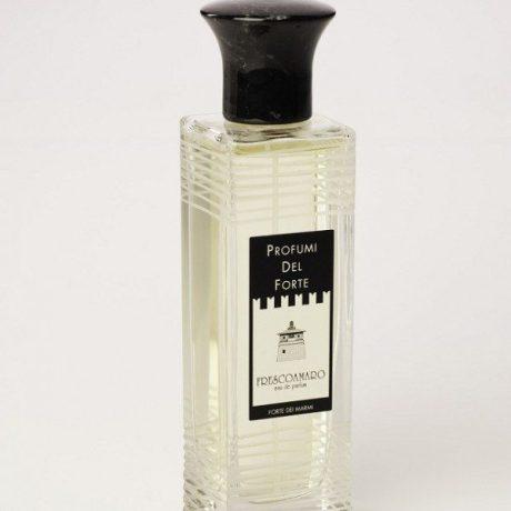 Frescoamaro-profumi-del-forte-600×900