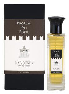 profumi-del-forte-marconi-3-eau-de-parfum-unisex___7
