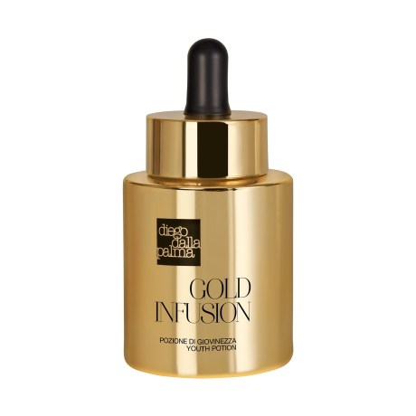 gold_infusion_dsk0070
