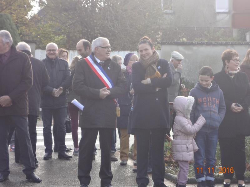Cérémonie-du-11-novembre-2016---Mairie-Charmes-Aisne-005
