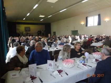 Repas des aînés du 29 janvier 2017-Mairie Charmes Aisne-173