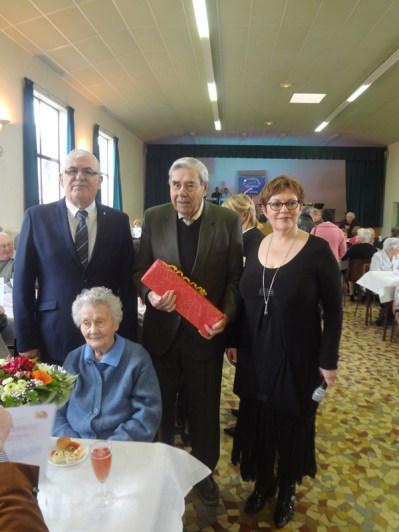 Repas des aînés du 29 janvier 2017-Mairie Charmes Aisne-179