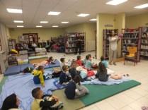 Soirée-lecture-pyjama-Mairie-Charmes-Aisne-10