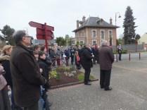 Cérémonie-du-8-mai-2017_Mairie-Charmes-Aisne-07