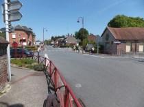 Course-cycliste-–-4-Jours-de-Dunkerque-Tour-des-Hauts-de-France-Mairie-Charmes-Aisne-04