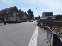 Course-cycliste-–-4-Jours-de-Dunkerque-Tour-des-Hauts-de-France-Mairie-Charmes-Aisne-06