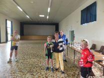 Randonnée cyclotouriste du 30 juillet - Mairie Charmes Aisne-7