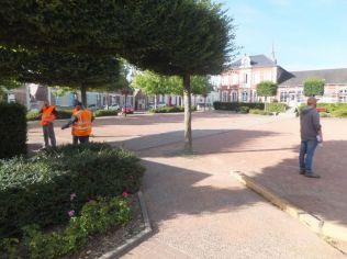 Travaux juillet - Mairie Charmes Aisne-2