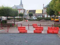 Travaux juillet - Mairie Charmes Aisne-5