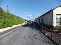 Travaux juillet - Mairie Charmes Aisne-6