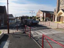 Travaux juillet - Mairie Charmes Aisne-7