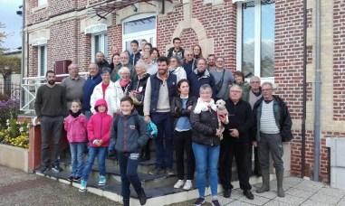 Champignions_Mairie-Charmes-Aisne_IMG_1839