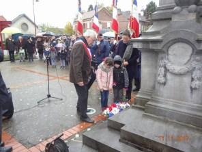 Cérémonie-du-11-novembre-2017-Mairie-Charmes-Aisne-12