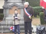 Cérémonie-du-11-novembre-2017-Mairie-Charmes-Aisne-14