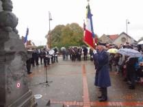 Cérémonie-du-11-novembre-2017-Mairie-Charmes-Aisne-19