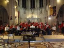 Concert de Noël 2017-Mairie Charmes Aisne-05