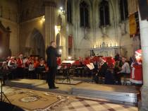 Concert de Noël 2017-Mairie Charmes Aisne-06