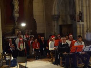Concert de Noël 2017-Mairie Charmes Aisne-08