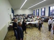 Repas des aînés 2018-Mairie Charmes Aisne-01