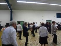 Repas des aînés 2018-Mairie Charmes Aisne-02