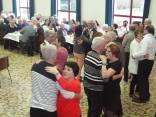 Repas des aînés 2018-Mairie Charmes Aisne-03