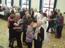 Repas des aînés 2018-Mairie Charmes Aisne-07