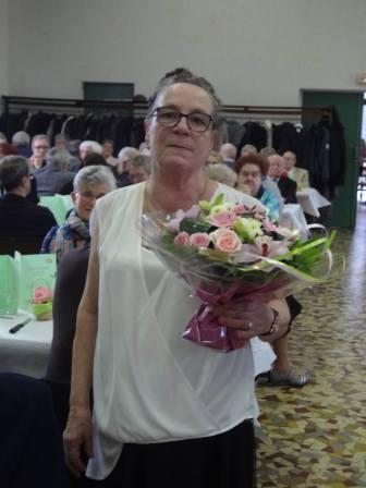 Repas des aînés 2018-Mairie Charmes Aisne-10