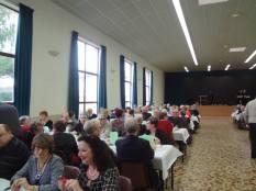 Repas des aînés 2018-Mairie Charmes Aisne-14