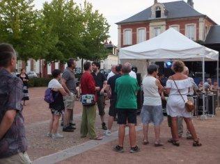 Cantons Chante à Charmes-2018_Mairie-Charmes-Aisne_08