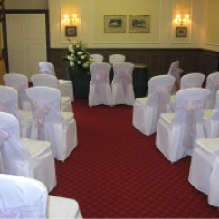 Chair Cover Hire In Birmingham Hunting Chairs For Ground Blinds The West Midlands Warwickshire See Below A Small Selection Of Our Covers Various Styles And Events As You Can They Really Make Dramatic Difference To Room