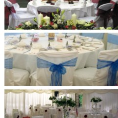Wedding Chair Covers Tamworth Selig Eames And Ottoman Cover Hire Providing Elegant High Quality Char Adding West Midlands