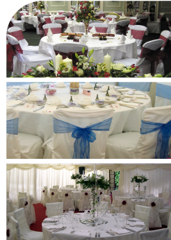 wedding chair covers east midlands stool with arms cover hire providing elegant high quality char adding west