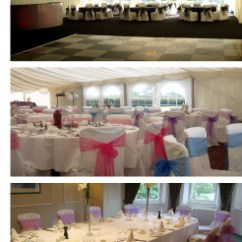 Chair Cover Hire In Birmingham Folding Vine Contact Us Links The West Midlands Warwickshire Staffordshire Wedding Covers Corporate Events And Parties