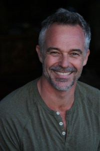Cameron Daddo Sound Of Music