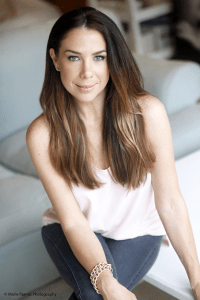 Kate Ritchie Picture Book